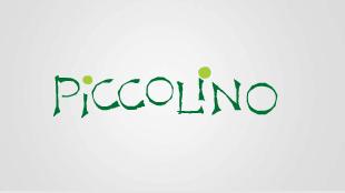 piccollino-stary-browar