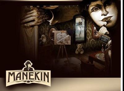 manekin-poznan