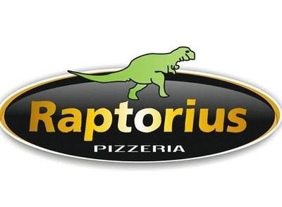 Pizzeria Raptorius Poznań