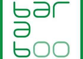 bar-a-boo