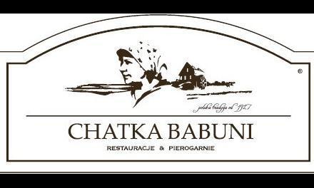 chatka-babuni-poznan