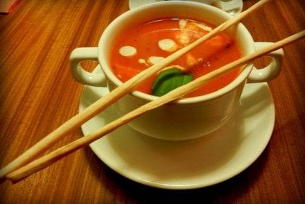 zupa-pomidorowa-u-mnie-czy-u-ciebie