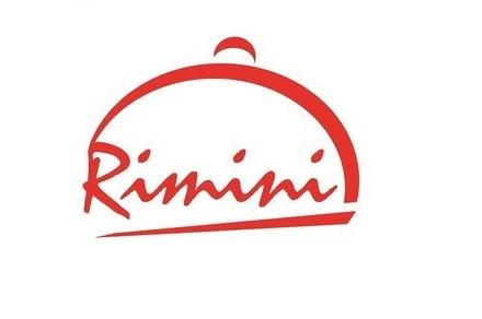 rimini-poznan