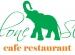 zielone-slonie-poznan