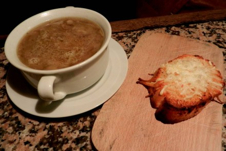 zupa-cebulowa-rimini
