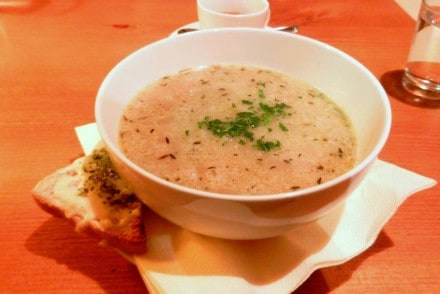 zupa-cebulowa-zielone-słonie-poznan