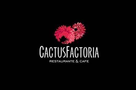 cactus-factoria-poznan