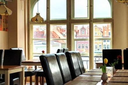 paderewski-restaurant-poznan