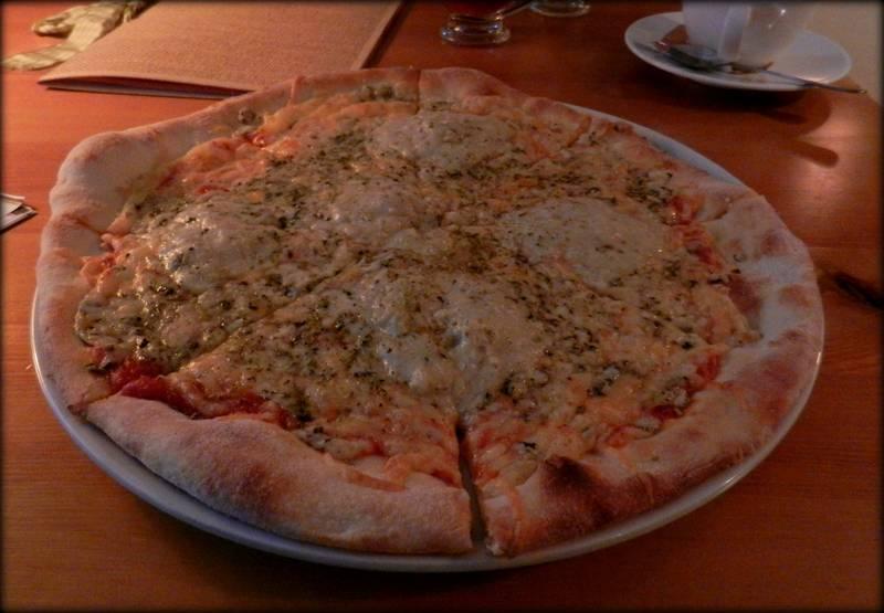 pizza-kristo-zielone-slonie-poznan