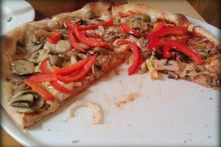 pizza-vege-zielone-slonie-poznan