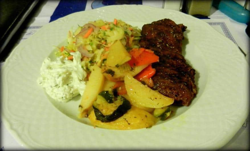 stek-taverna-artemis-poznan