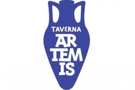 taverna-artemis-poznan