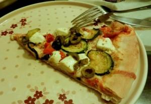 pizza-zucchini-raptorius-poznan
