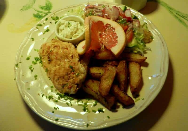 filet-z-kurczaka-umberto-poznan