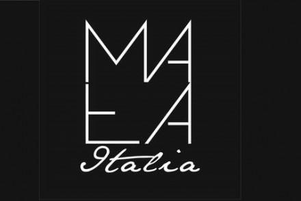 mala-italia-poznan