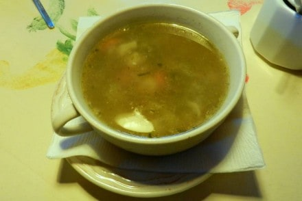 minestrone-umberto-poznan