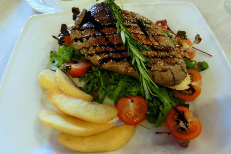 Stek-balsamico-linguni-poznan