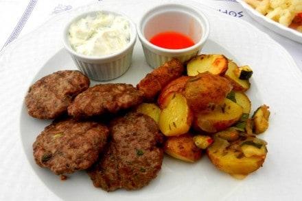 lamb-kofte-ziemniaki-po-grecku-taverna-artemis-poznan