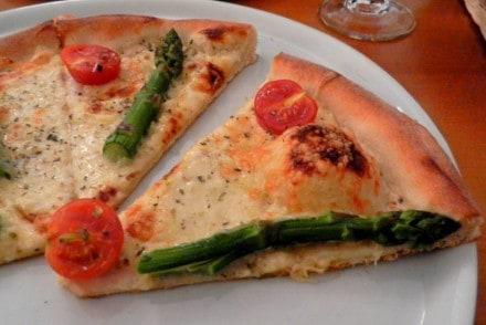 pizza-primavera-zielone-slonie-poznan
