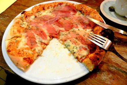 pizza valpolicella poznan valpolicella