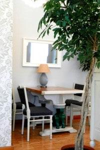 zielone-slonie-stolik-poznan
