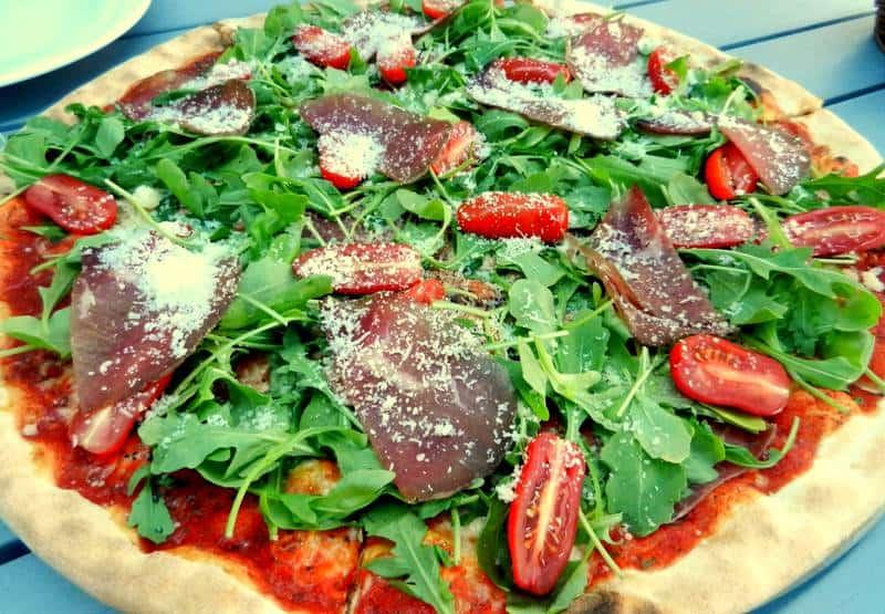 pizza-toscana-linguini-poznan