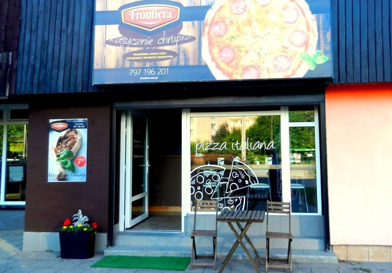 pizza-frontiera-wejscie-poznan