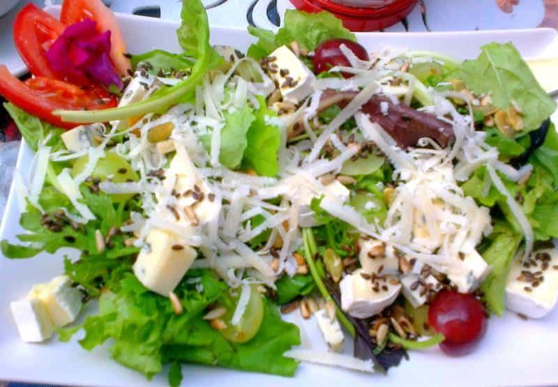 salatka-serowa-gwarna-9-poznan