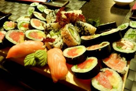 Imbir1-imbir-sushi-poznan