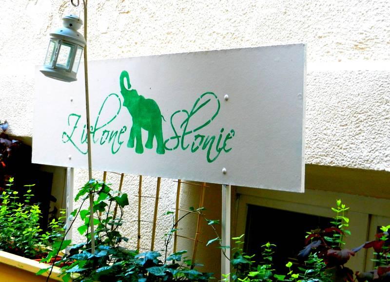 ogrodek-zielone-slonie-poznan