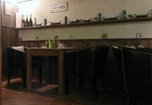 restauracja rotondo poznań