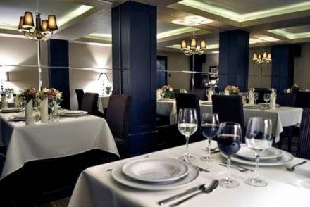fot. pochodzi ze strony restauracji