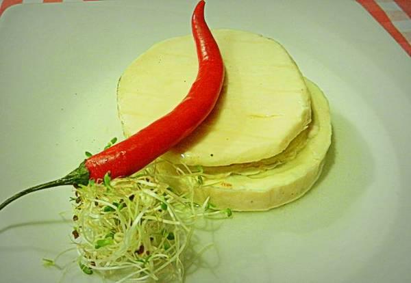 camembert peklowany pysna chalupa poznań