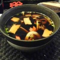 osuimono-goko-poznan-zupa