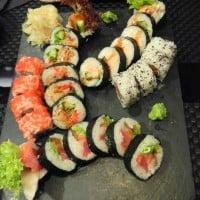 zestaw-okinawa-goko-poznan