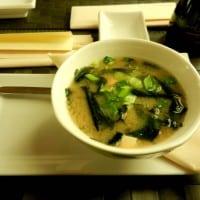 zupa-miso