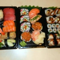 sushi-haiku-poznan (2)