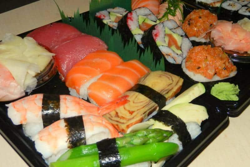 sushi-haiku-poznan