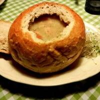 zurek-w-chlebie-gospoda-poznanska