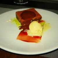 ciasto-czekoladowe-restauracja-figa-poznan