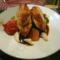 kurczak-figa-poznan