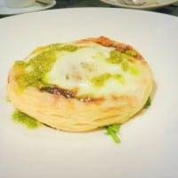 mini-tarta-z-pomidorami-figa