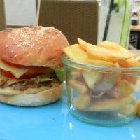 burger_maltanski_burger_poznanski