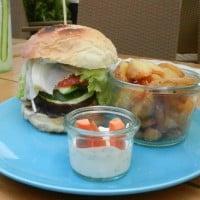 burger_serbski_burger_poznanski