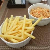 frytki-ryz