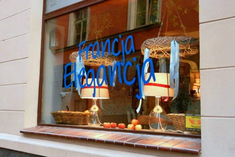 francja-elegancja-poznan-z-ulicy