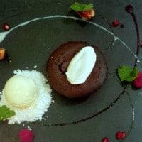 brownie-fondant-warto-nad-warta-poznan