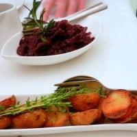 dodatki-ziemniaki-kapusta-palais-du-jardin-poznan-restauracja-francuska