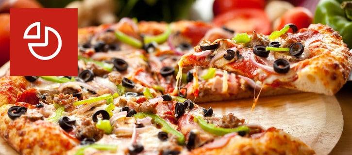 pizza-portal