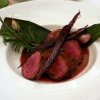 stek-wolowy-palais-du-jardin-poznan-restauracja-francuska